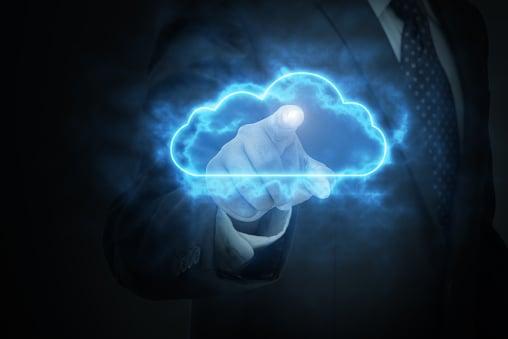 Cloud Computing Predictions 2020