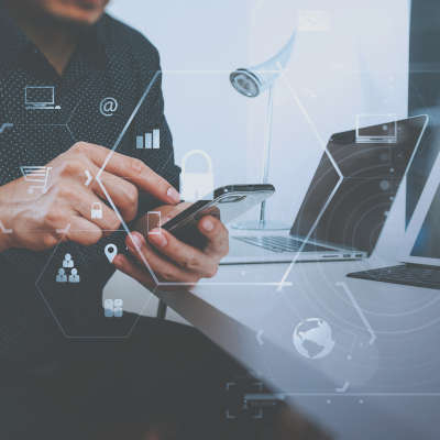 Technologies that Small Businesses Should Be Using | NuMSP