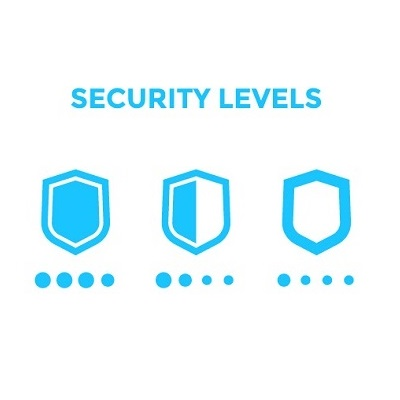 Cybersecurity Takes Effort at 3 Levels | NuMSP