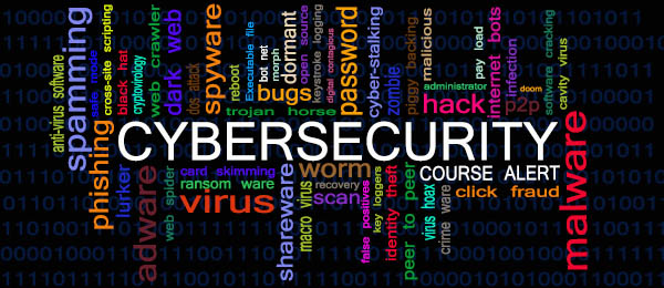Looming Threats and Updated Strategies for Cybersecurity | NuMSP