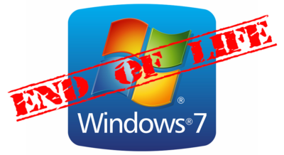 Windows 7 Security Risks for Your Small Business   NuMSP Blog
