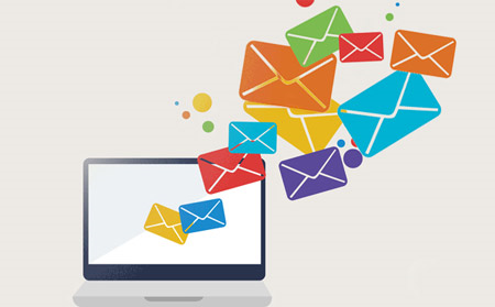 Cloud Email Marketing