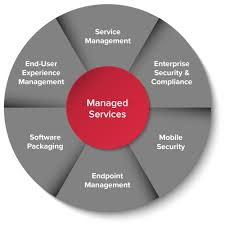 managed-services-it
