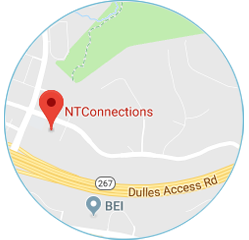 nt-connections-1