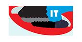 thinkIT Solutions