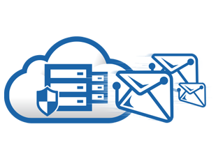what-is-cloud-email