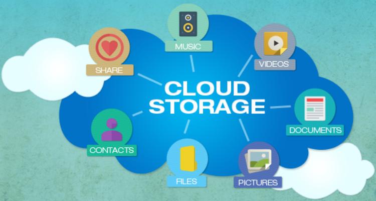 what-is-cloud-storage