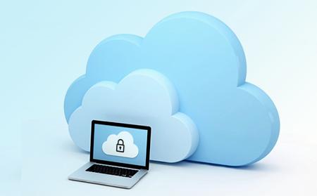 which-cloud-storage-is-best