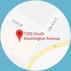 Zero1Zero Innovations Map Location